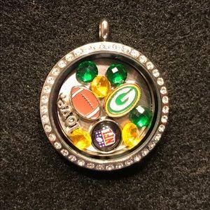 Jewelry - Bundle for @trishalynn52888